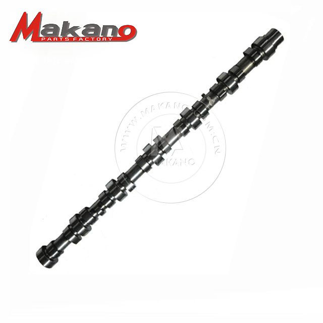 Diesel Performance Camshaft for Cummins K19 KT19
