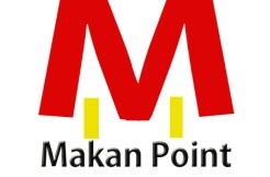 Makan Point Real Estate Agency
