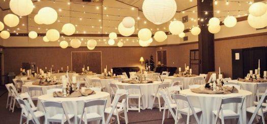 Catering Pernikahan di Puncak