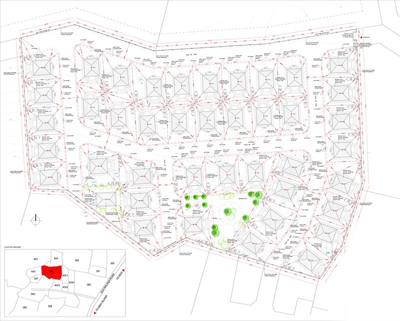 Site-Plan-2-mangofarm-makaobora