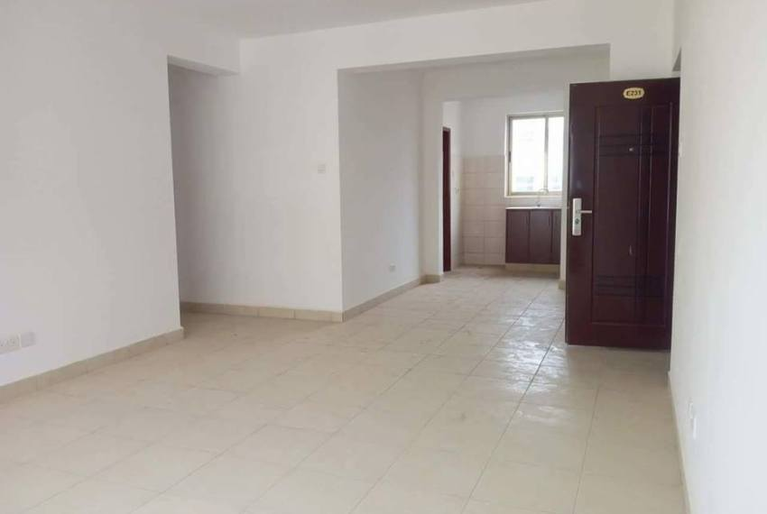 Greatwall gardens apartments athi river makaobora5