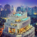 octave-rooftop-lounge-and-bar-bangkok-makaobora.jpg