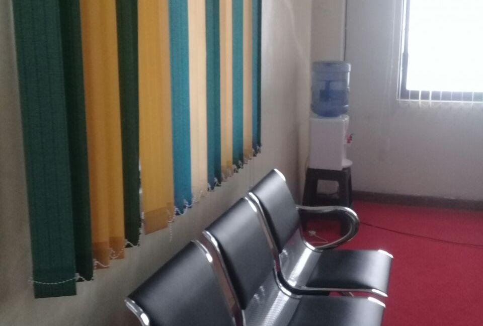 Muthaiga offices makaobora1
