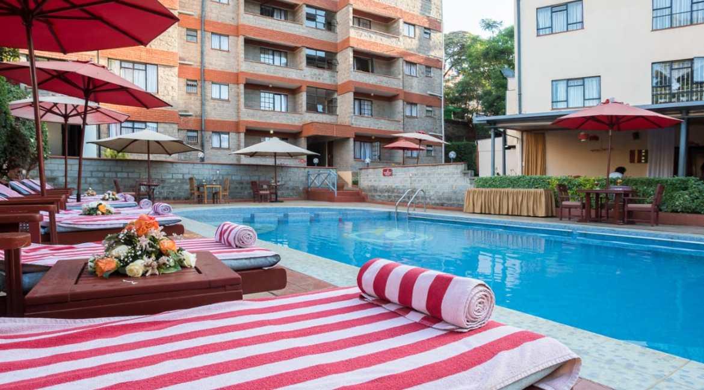 lantana apartments westlands makaobora2