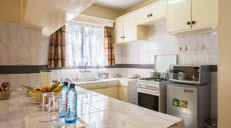 lantana apartments westlands makaobora3