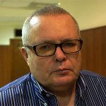 Потерпевший не вспомнил, кого задерживал на Болотной, но узнал подсудимых