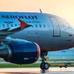Адвокат замгендиректора «Аэрофлота» обвинена в особо крупном мошенничестве