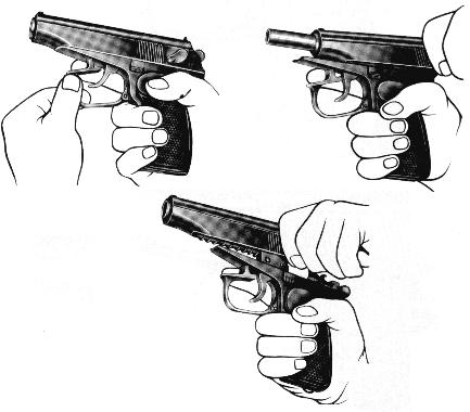 Helpful Tip of the Day: www.makarov.com