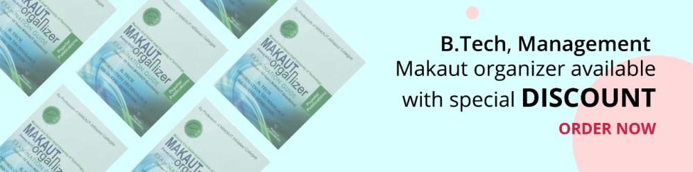 malaut organizer book