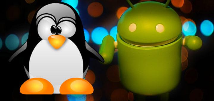 Спам телефона на ОС Android с помощью Termux, рабочий метод спама
