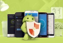 Антивирус для андроид | Нужен или нет 5