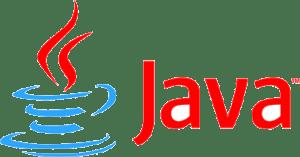 Java - многофункциональный язык программирования
