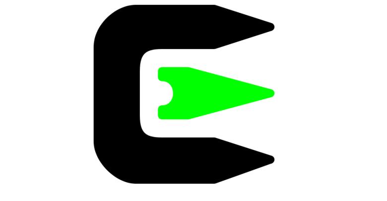 Cygwin - терминал Linux для Windows