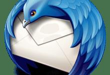 Mozilla исправила множественные уязвимости в Thunderbird 60.2.1 5