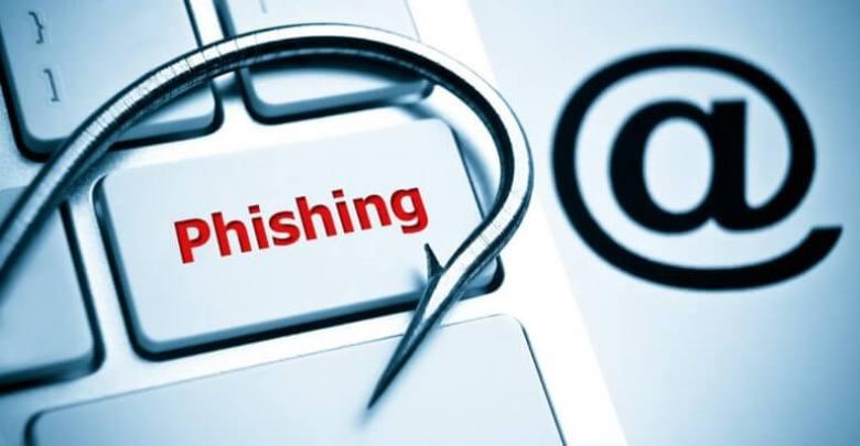 PhishX - инструмент для фишинга и перехвата данных учетных записей 1