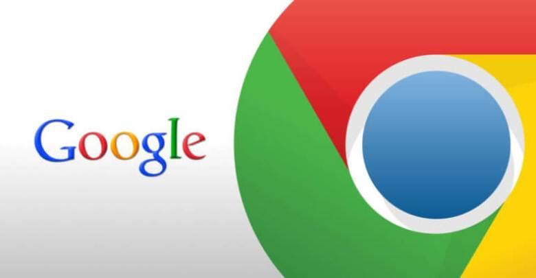 Google Chrome принесет с собой новый функционал для безопасности и конфиденциальности 1