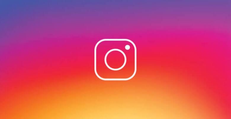 Instagram исправили критическую ошибку загрузки данных 1