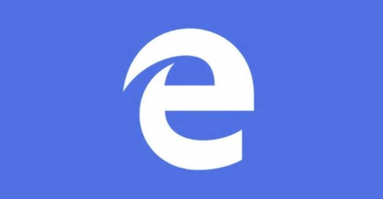 Разработчик эксплойтов обнаружил уязвимость нулевого дня в Microsoft Edge 1