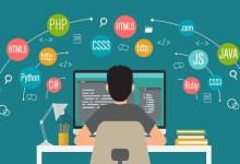 6 языков программирования, которые стоит учить в 2019 7