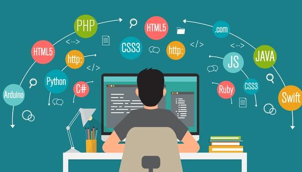 6 языков программирования, которые стоит учить в 2019 1