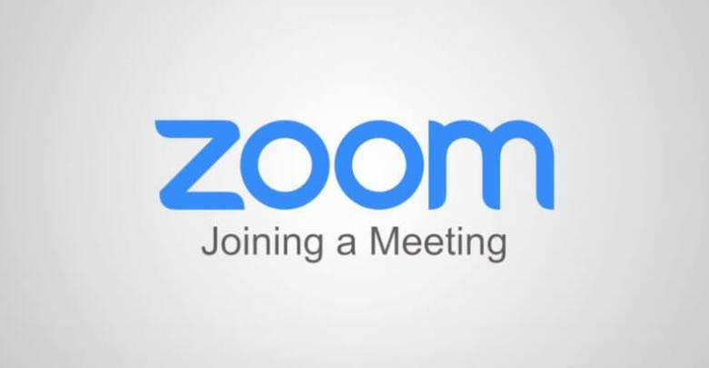Хакеры используют уязвимость приложения Zoom для нарушения связи конференций 1