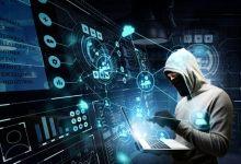 Cisco и Adobe исправили уязвимости в своих продуктах