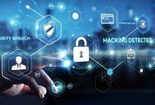 Altair — модуль сканер уязвимостей веб-приложений 7