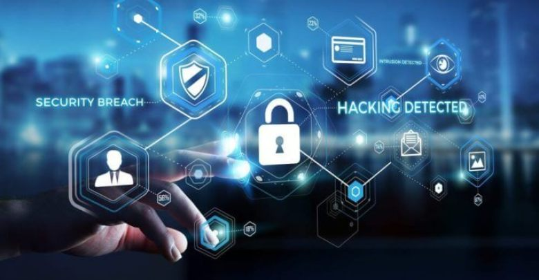 Altair — модуль сканер уязвимостей веб-приложений 1
