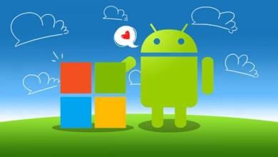 Флуд смс на телефон с помощью Windows 4