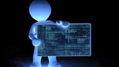 5 функциональных языков программирования, которые вы должны знать 4