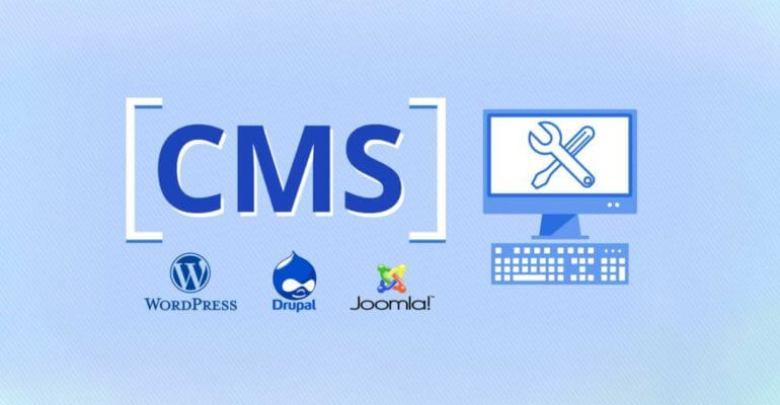 WordPress или Joomla: выбор подходящей CMS для вашего сайта 1