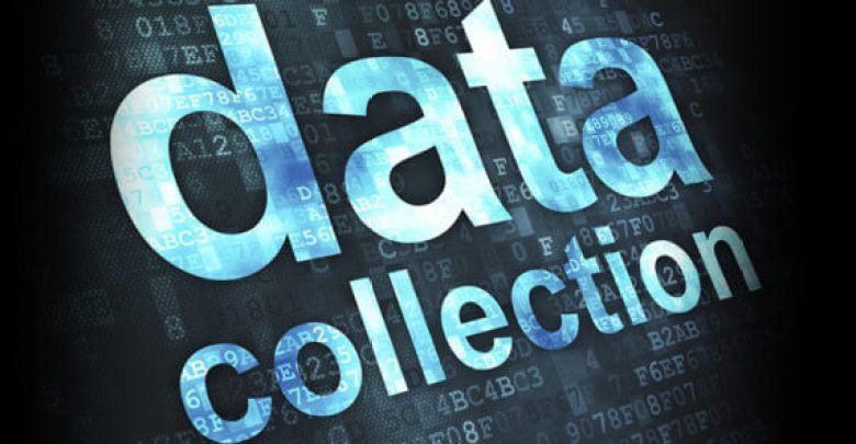 InfoG v1.0 — инструмент для сбора информации 1