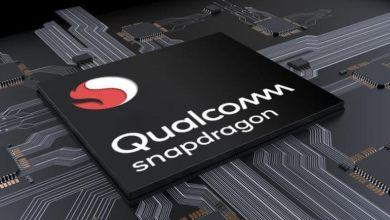 Уязвимость чипа Qualcomm раскрывает пароли пользователей Android 4