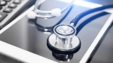 Opko Health Inc. стала жертвой нарушения данных 6