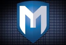 metasploit-penetration-testing-software