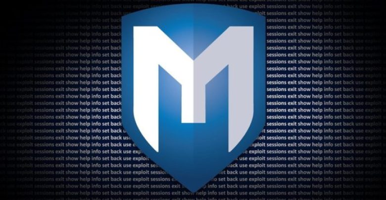 metasploit-penetration-testing-software