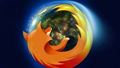 mozilla-patches-another-actively-exploited-zero-day-with-firefox-67-0-4