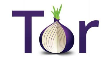 tor-browser-8-5-2-critical-vulnerability-update
