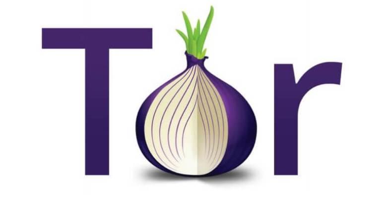 tor-browser-8-5-2-critical-vulnerability-update