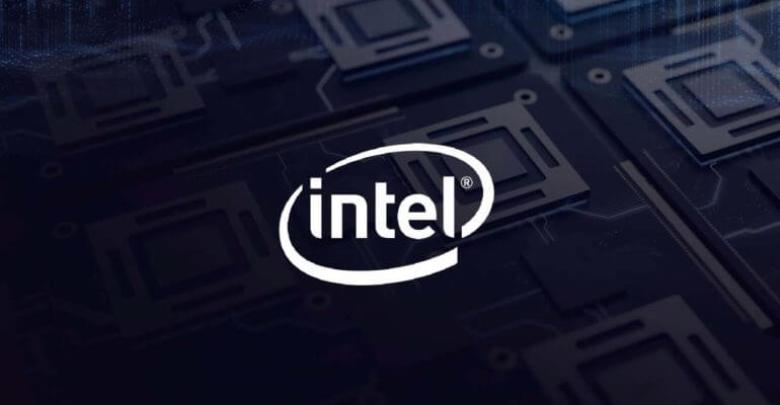 Июльское обновление безопасности Intel 1