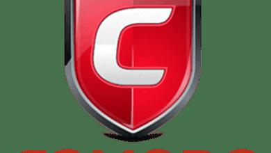 Обнаружены уязвимости в Comodo Antivirus 9