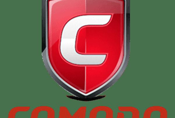 Обнаружены уязвимости в Comodo Antivirus 1
