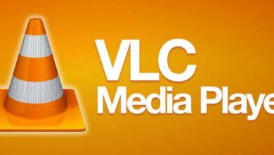 Обнаружена критическая уязвимости VLC Player 4