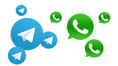 whatsapp-telegram-and-other-android-apps-vulnerable-to-media-file-jacking