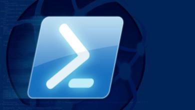 exe2powershell – конвертирование EXE в файлы BAT 2