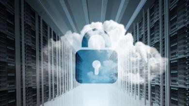 HiddenWall — создание скрытых модулей ядра Linux для защиты сервера 4