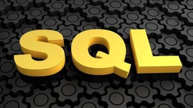 BBQSQL — среда для SQL инъекций 1