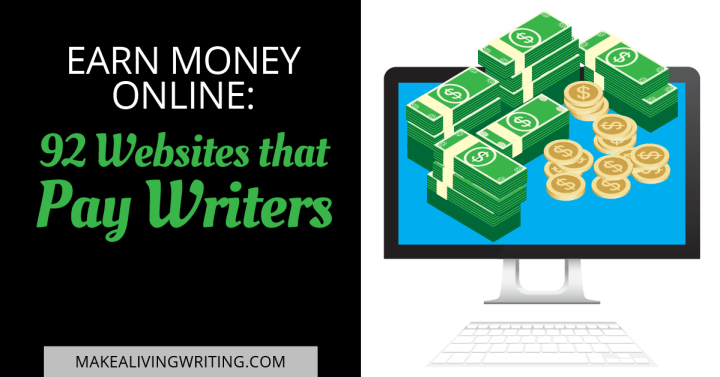 online paid essay writing jobs Who's hiring for online editing and proofreading jobs from books to magazines to essays and i like to think of them as paid writing internships — you get.