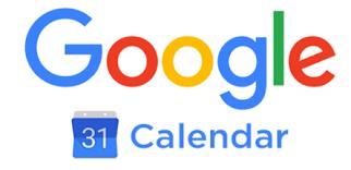 Time Management: Google Calendar