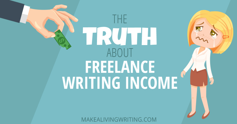 Image result for going rates for a freelance writer